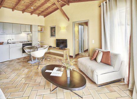 Hotelzimmer mit Fitness im Quinta Splendida Wellness & Botanical Garden