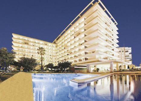 Hotel Gran Cervantes by BLUESEA in Costa del Sol - Bild von DERTOUR