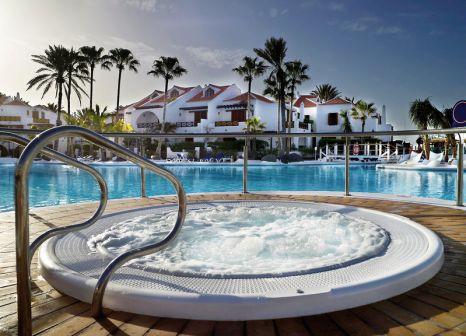 Hotel Parque Santiago III in Teneriffa - Bild von DERTOUR