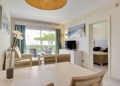 Hotelzimmer im Alcudia Garden Aparthotel günstig bei weg.de