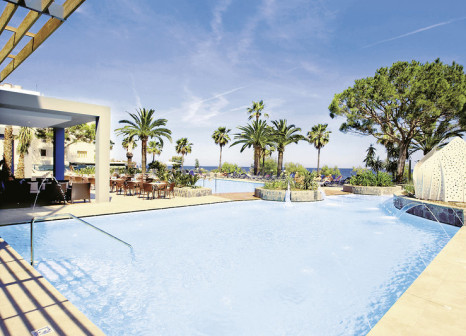 Hotel Marins Playa Suites 249 Bewertungen - Bild von DERTOUR