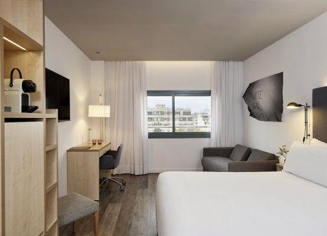 Hotel INNSIDE Palma Center in Mallorca - Bild von DERTOUR