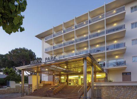 Hotel HM Ayron Park günstig bei weg.de buchen - Bild von DERTOUR