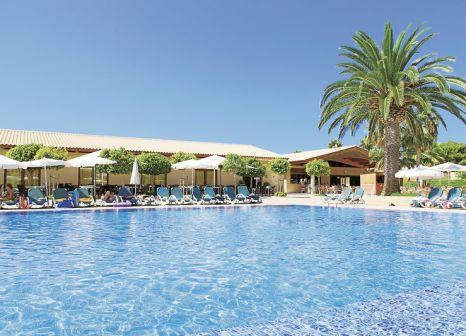 Hotel Valentin Playa de Muro 250 Bewertungen - Bild von DERTOUR
