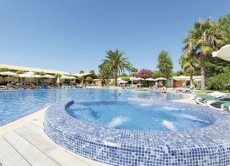 Hotel Valentin Playa de Muro in Mallorca - Bild von DERTOUR