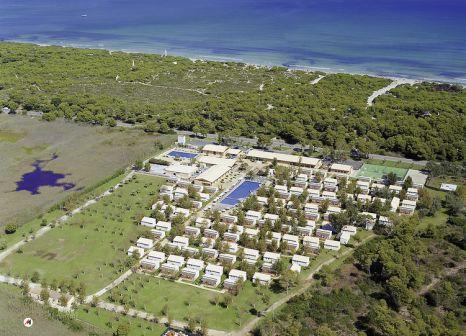 Hotel Valentin Playa de Muro günstig bei weg.de buchen - Bild von DERTOUR
