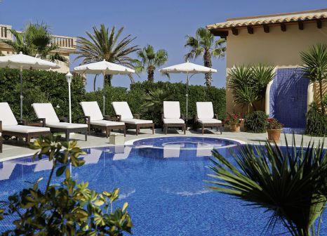 Hotel Villa Chiquita 63 Bewertungen - Bild von DERTOUR