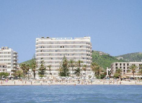 Hotel SENTIDO Playa del Moro günstig bei weg.de buchen - Bild von DERTOUR
