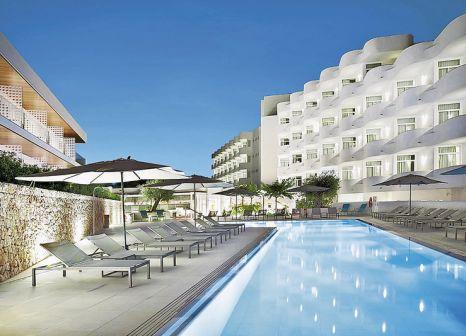 Hotel Inturotel Cala Esmeralda 231 Bewertungen - Bild von DERTOUR