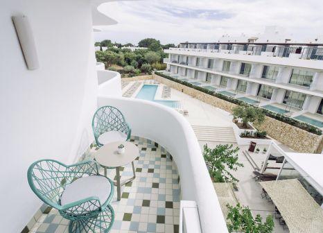 Hotel Inturotel Cala Esmeralda günstig bei weg.de buchen - Bild von DERTOUR