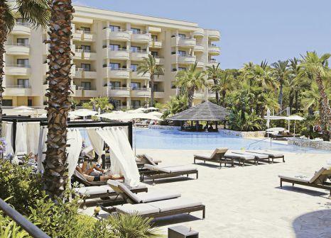 Protur Biomar Gran Hotel & Spa in Mallorca - Bild von DERTOUR