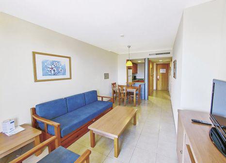 Hotelzimmer im Hotel Neptuno günstig bei weg.de