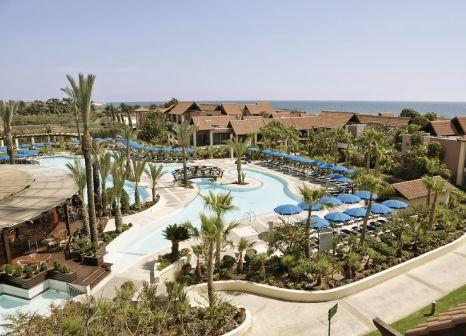 Hotel Aldiana Zypern in Zypern Süd - Bild von DERTOUR