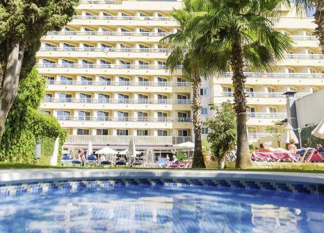 Roc Flamingo Hotel in Costa del Sol - Bild von DERTOUR
