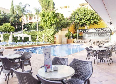 Roc Flamingo Hotel günstig bei weg.de buchen - Bild von DERTOUR