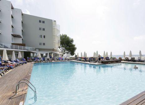 Palladium Hotel Don Carlos 96 Bewertungen - Bild von DERTOUR