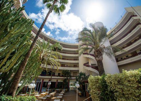 HL Rondo Hotel in Gran Canaria - Bild von DERTOUR