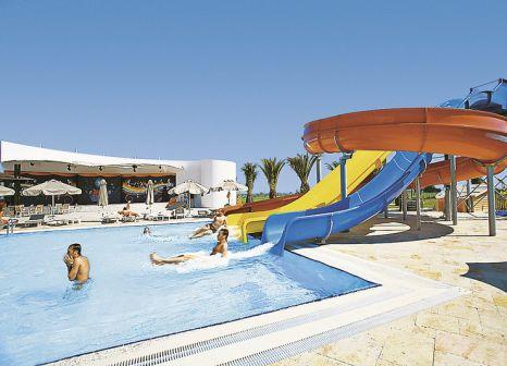 Hotel Melas Lara 1016 Bewertungen - Bild von DERTOUR