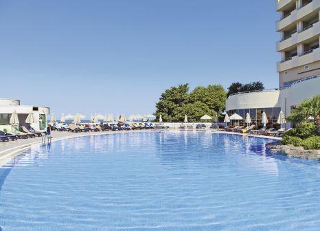Melas Resort Hotel 1045 Bewertungen - Bild von DERTOUR