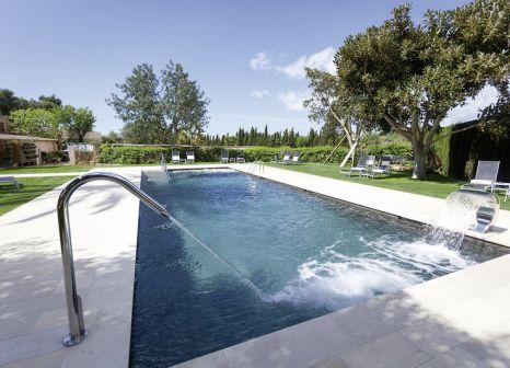Hotel Posada de's Moli in Mallorca - Bild von DERTOUR