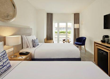 Hotelzimmer mit Golf im Tivoli Lagos Algarve Resort