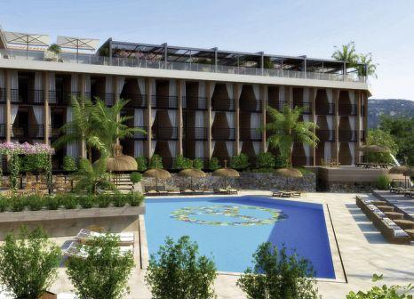 Bikini Island & Mountain Hotel Porto Sóller in Mallorca - Bild von DERTOUR