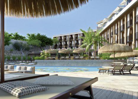 Bikini Island & Mountain Hotel Porto Sóller 448 Bewertungen - Bild von DERTOUR