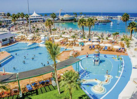 HOVIMA La Pinta Beachfront Family Hotel 186 Bewertungen - Bild von DERTOUR