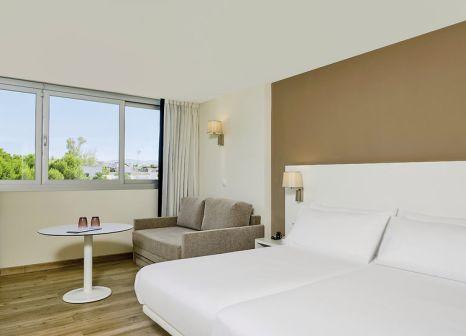 Hotel INNSIDE Palma Bosque in Mallorca - Bild von DERTOUR