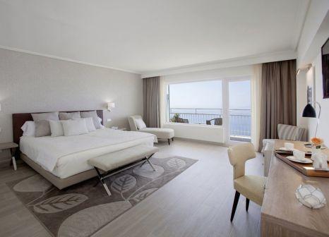 Hotelzimmer mit Fitness im Hotel Continental Valldemossa