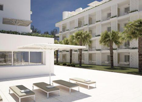 Hotel HM Ayron Park 373 Bewertungen - Bild von DERTOUR