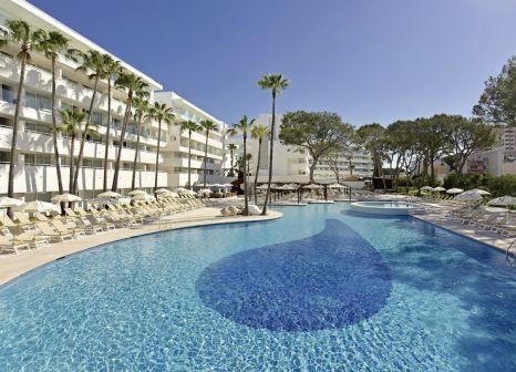 Hotel Iberostar Cristina 956 Bewertungen - Bild von DERTOUR