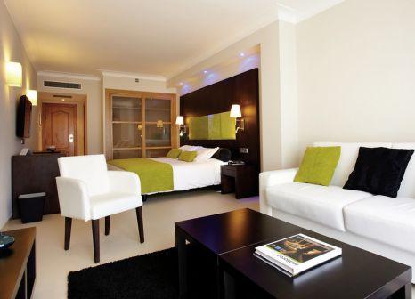 Hotel Saratoga 36 Bewertungen - Bild von DERTOUR