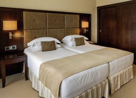 Hotelzimmer im Nixe Palace günstig bei weg.de