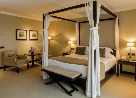 Hotelzimmer mit Golf im Nixe Palace