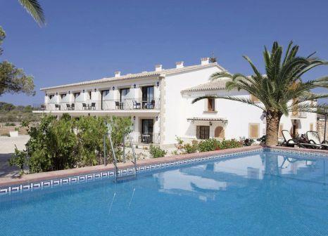 Hotel Sa Bassa Plana 92 Bewertungen - Bild von DERTOUR