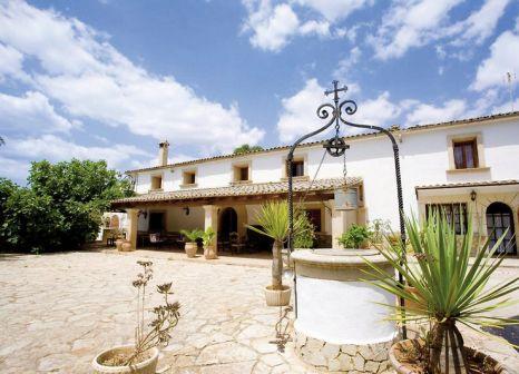 Hotel Sa Bassa Plana günstig bei weg.de buchen - Bild von DERTOUR
