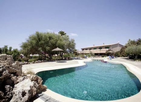 Hotel Sa Bassa Plana in Mallorca - Bild von DERTOUR