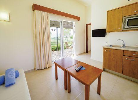 Hotelzimmer im Valentin Playa de Muro günstig bei weg.de
