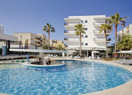 Hotel JS Palma Stay in Mallorca - Bild von DERTOUR