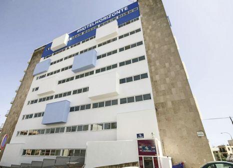 Hotel Amic Horizonte günstig bei weg.de buchen - Bild von DERTOUR