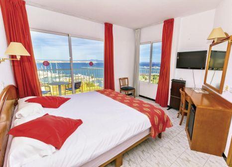 Hotel Amic Horizonte 161 Bewertungen - Bild von DERTOUR