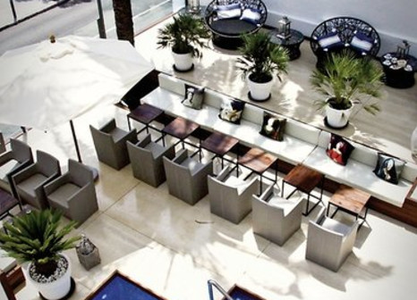 Hotel Feliz 28 Bewertungen - Bild von DERTOUR