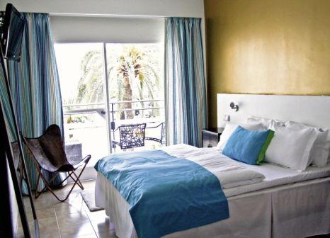 Hotel Feliz günstig bei weg.de buchen - Bild von DERTOUR
