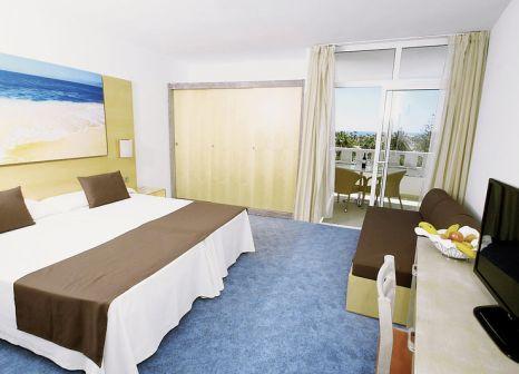 Hotelzimmer im HL Rondo Hotel günstig bei weg.de