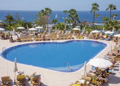 Hotel HOVIMA Costa Adeje 128 Bewertungen - Bild von DERTOUR