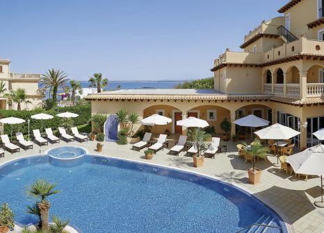 Hotel Villa Chiquita in Mallorca - Bild von DERTOUR