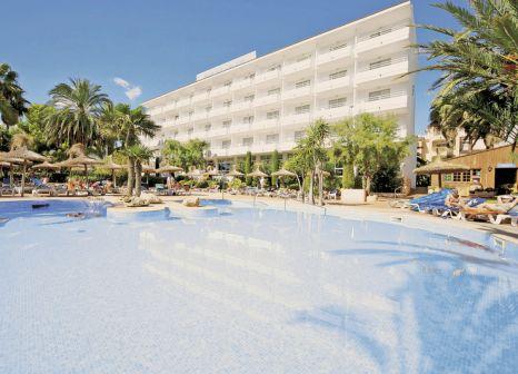Hotel Marins Playa günstig bei weg.de buchen - Bild von DERTOUR