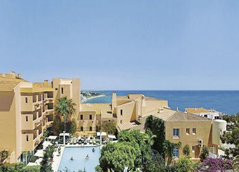 Hotel Do Cerro günstig bei weg.de buchen - Bild von DERTOUR
