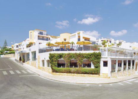 Hotel Do Cerro in Algarve - Bild von DERTOUR